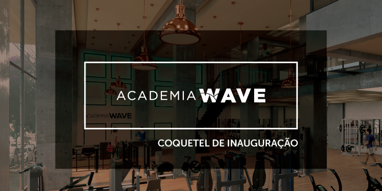capa-blog-wave-centro-coquetel.png